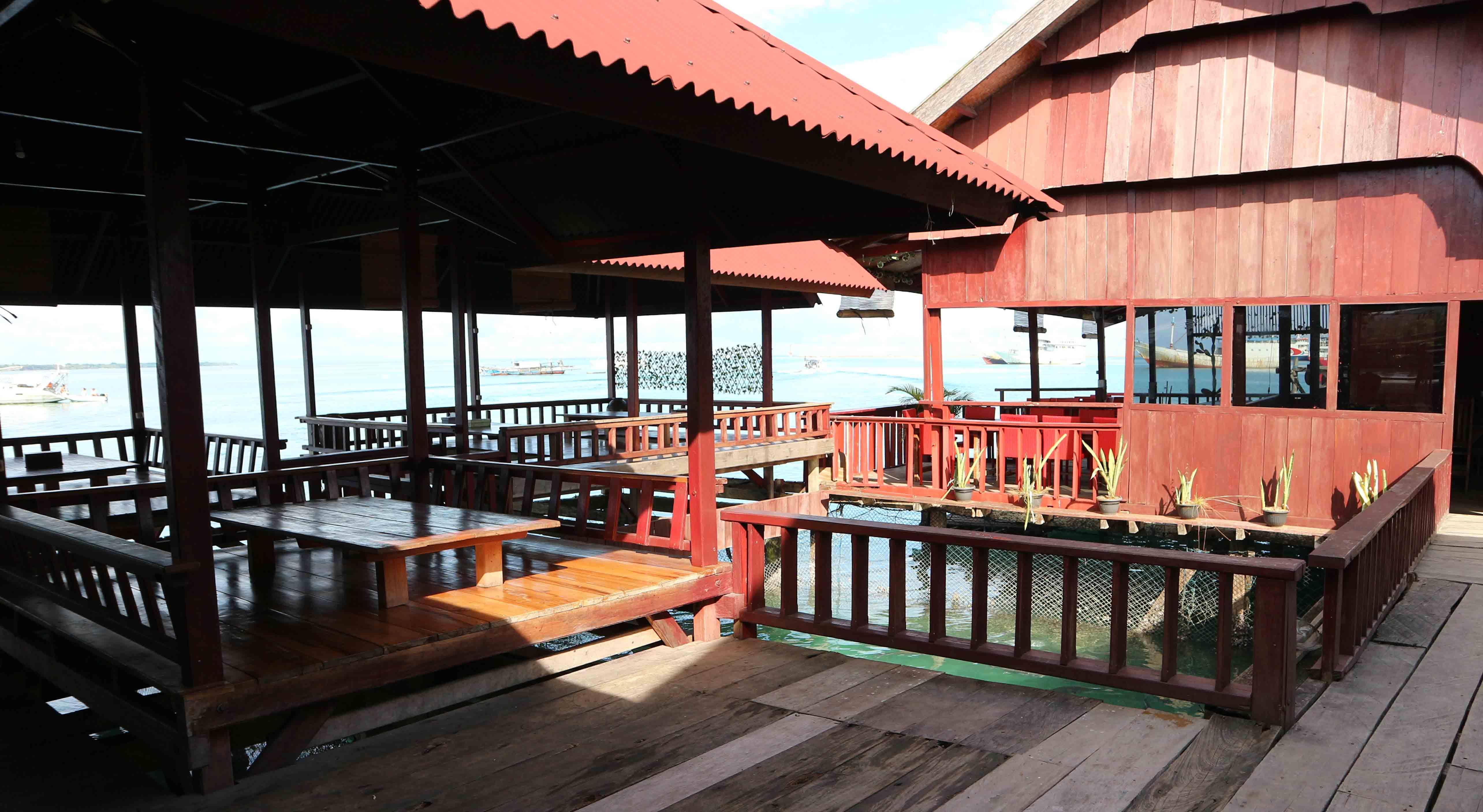 Wakatobi Resort Prices