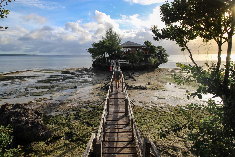 Wakatobi Tour Murah