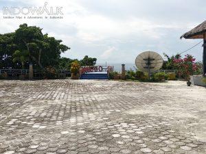 Paket Wisata Explore Wakatobi 3 Hari 2 Malam Kaledupa Wangi - Wangi